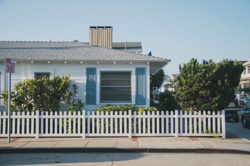 Estimation immobilière